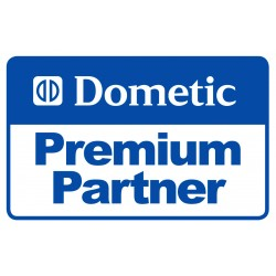 Image for Dometic