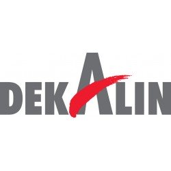 Image for Dekalin