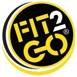 Image for Fit2Go