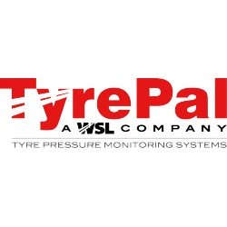 Image for Tyrepal