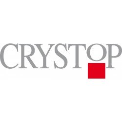 Image for Crystop