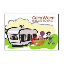 Image for Carawarn