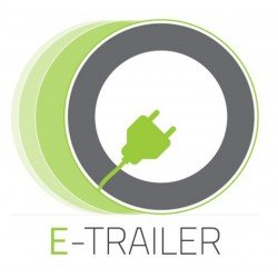 Image for E-Trailer
