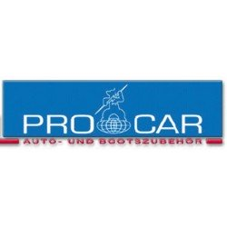 Image for Pro Car