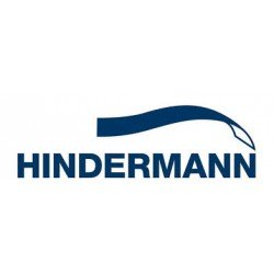 Image for Hindermann