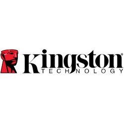 Image for Kingston