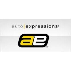 Image for Auto Expressions
