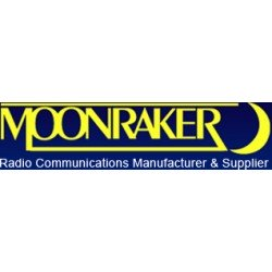 Image for Moonraker