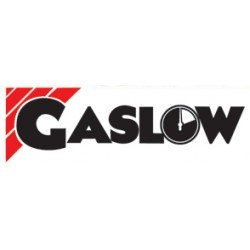 Image for Gaslow