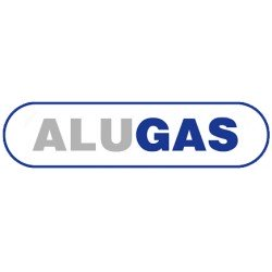 Image for Alugas