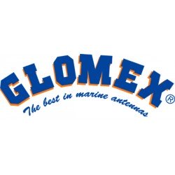 Image for Glomex