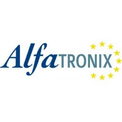 Image for Alfatronix