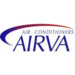 Image for Airva