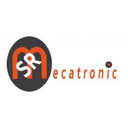 Image for SR Mecatronic