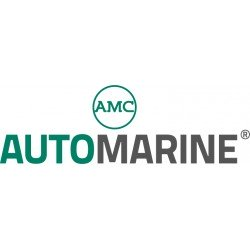 Image for Auto Marine Cables