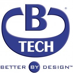 Image for B-Tech