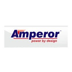 Image for Amperor