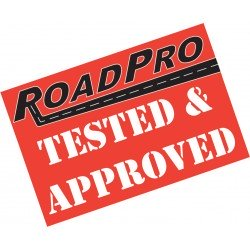 Image for RoadPro