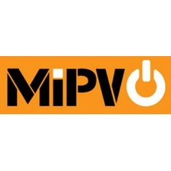 Image for MiPV