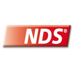 Image for NDS