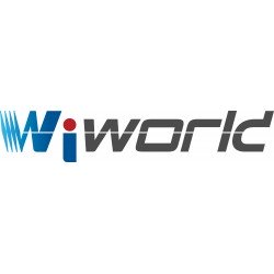 Image for Wiworld