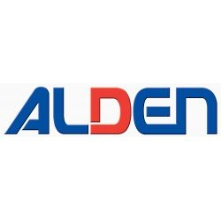 Image for Alden