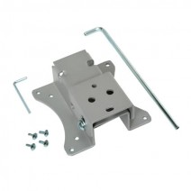 Image for TV mounting brackets