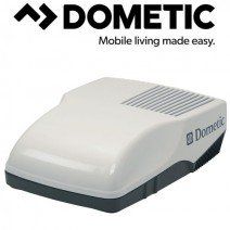 Image for Dometic Air-conditioning