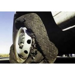 Category image for Tyre Pressure Monitoring Systems - TPMS