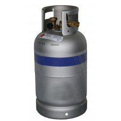 Category image for Refillable Alugas cylinders