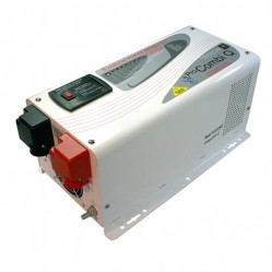 Category image for Inverter / chargers