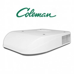 Category image for Coleman air conditioning