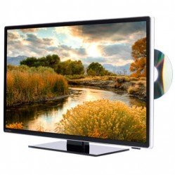 Category image for TVs