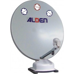 Category image for Alden satellite systems