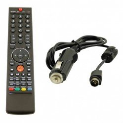 Category image for Spare Parts for TVs
