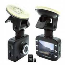 Category image for Dash-Cams