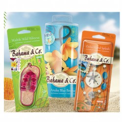 Category image for Air fresheners