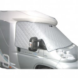 Thermocover Windscreen Covers