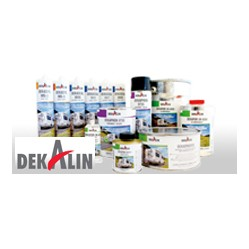 Dekalin products