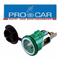 Category image for Procar lighter- type sockets