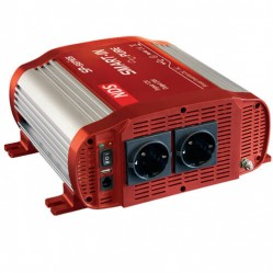 12V inverters pure sine wave