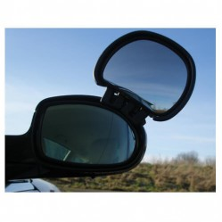 Category image for Mirrors lenses & reflectors