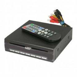 Category image for DVD players