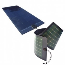 Category image for FLEX solar panels
