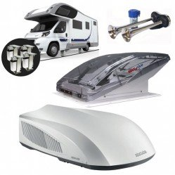 Specialist Products for Vehicles & Boats