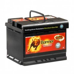 banner running bull agm batteries roadpro. Black Bedroom Furniture Sets. Home Design Ideas