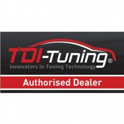 TDI Engine Tuning