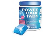Dometic Powercare Tabs - Blue