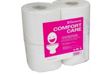 Dometic Comfort Care Toilet Roll - 4-Pack