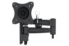 Avtex Double Arm Locking TV Mount